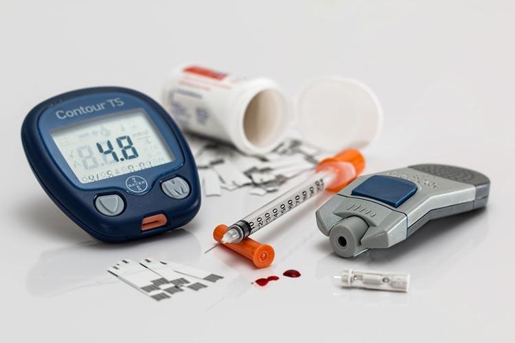 Insulin Medication