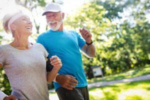 Canadian Pharmacy Serve Pharmaceutical Company The Link Between Insulin Management and Exercise