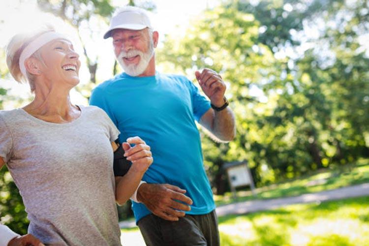 12 Ways to Manage High Blood Sugar Levels
