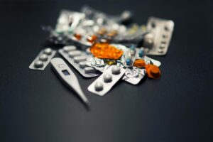 3 Things to Check Once Your Online Medication Arrives