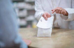 4 Common Questions About Refilling Prescriptions